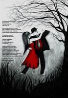 Bi plesala? by Dandejure