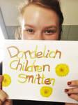 Fansign - Smitten - Christina by Dandejure