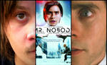 As Long As You Don't Choose (Mr. Nobody) by Dandejure
