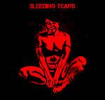 Bleeding Tears by Dandejure