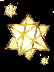 png lampara star by kanall