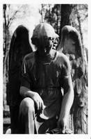 Angel by annasofia