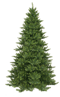 Xmas pine tree png 10 by iamszissz