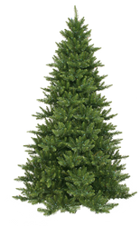 Xmas pine tree png 10 by iamszissz