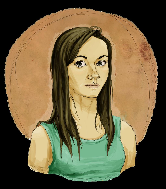 FanatikerFrau's Profile Picture