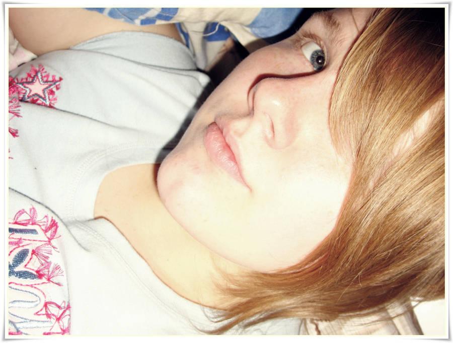 Dory4's Profile Picture