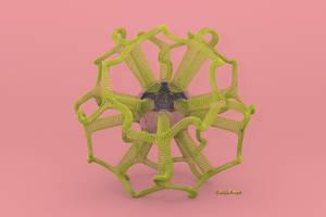 Wirey by fractalyst