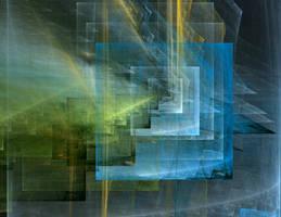 Frames by fractalyst