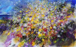 Flowers 112012 by zampedroni