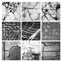 old walls 2 by augenweide