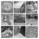 stones by augenweide