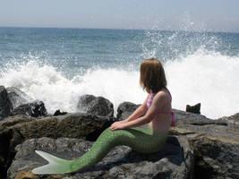 mermaid 64 by MaSi-83