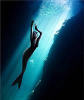 Mermaid 80 by MaSi-83
