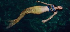 Mermaid 93 by MaSi-83