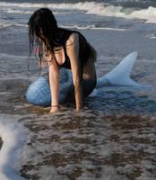 Mermaid 111 by MaSi-83