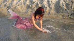 Mermaid 115 by MaSi-83