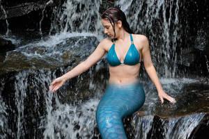 Mermaid 117 by MaSi-83