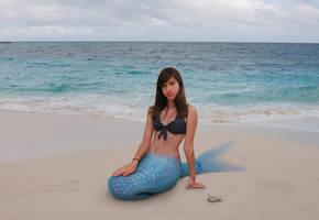 Mermaid 122 by MaSi-83