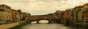 Florence by EugeneStanciu