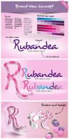 Sreenshot Rubandea part 1 by EugeneStanciu