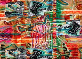 Texture C07 by EugeneStanciu