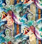 Texture C10 by EugeneStanciu