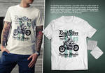 Real Biker by EugeneStanciu