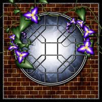 The Window by LaPurr