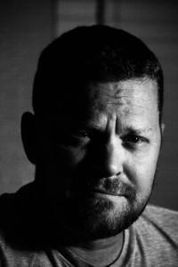 JamesObert's Profile Picture