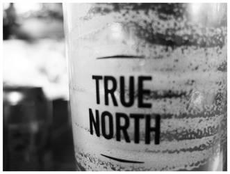 Nordic Noir by geanera