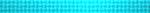 001 | Blue Divider