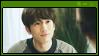 143 | Cha Do Hyun (KMHM) by MarytahDashPointBank