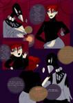 Aj {page 19} by Zelda-muffins