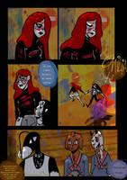 AJ {page 24} by Zelda-muffins
