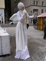 Angel2 by TheKaykat-Stock