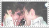 Ryden Stamp by xnearlywitchesx