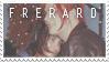 Frerard Stamp by xnearlywitchesx
