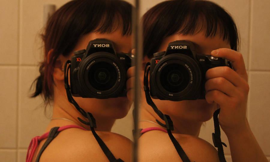 Bumpler's Profile Picture
