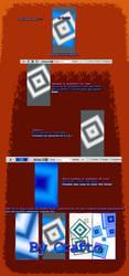 Como hacer un avatar CraftC by CraftC