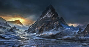 Polar by YoBarte