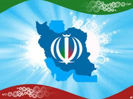 IRAN by hamidir