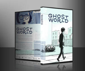 Ghost World Criterion by phelpster