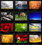 Posters by justinblackphotos