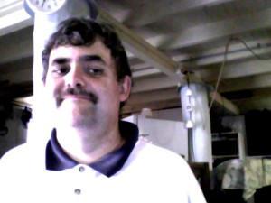 MartyBubbles's Profile Picture
