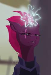 Tempest Shadow by Your-Dear-Skyla