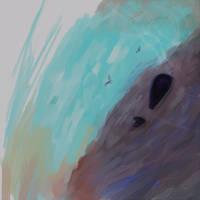 brief glimpse into future by inkzy