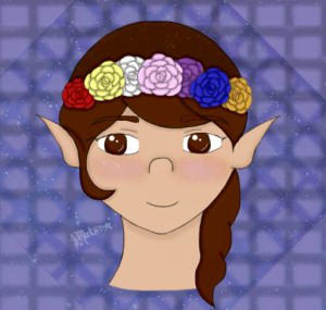 AngelSpice737's Profile Picture