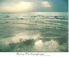 Seaboard by Rjo0oy