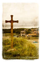 Alnmouth 2 by newcastlemale