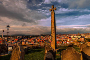 Whitby by newcastlemale